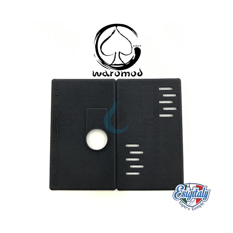 Minifit Max Starter Kit