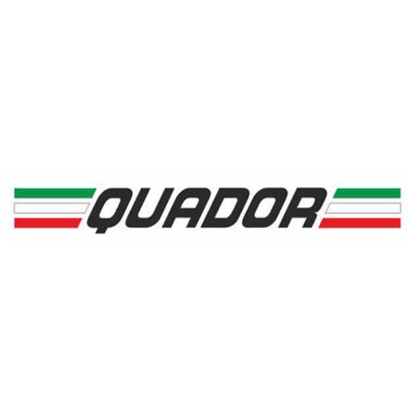 Quador