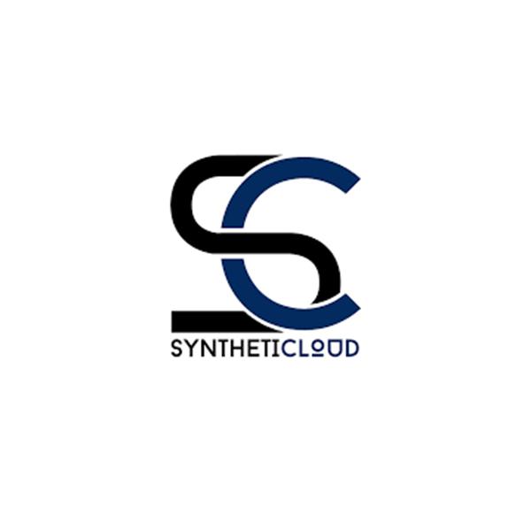 Syntheticloud