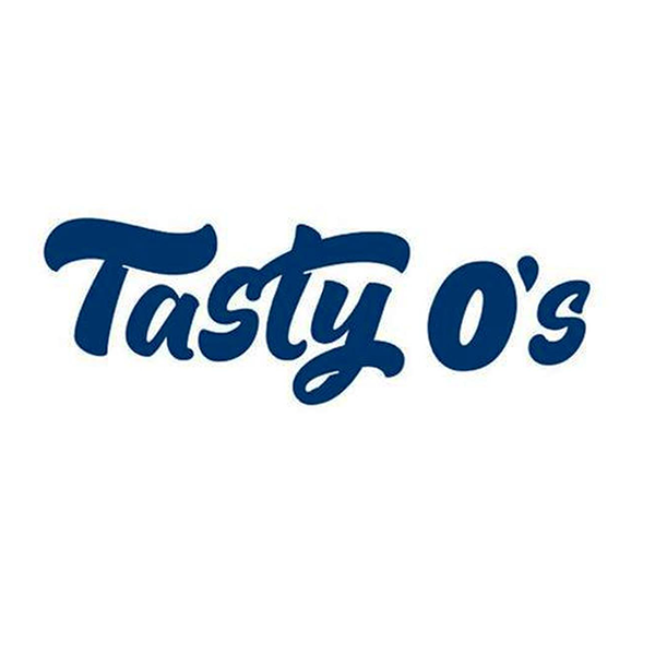 Tasty O's