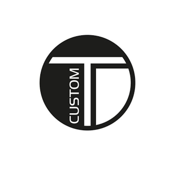 TD Custom