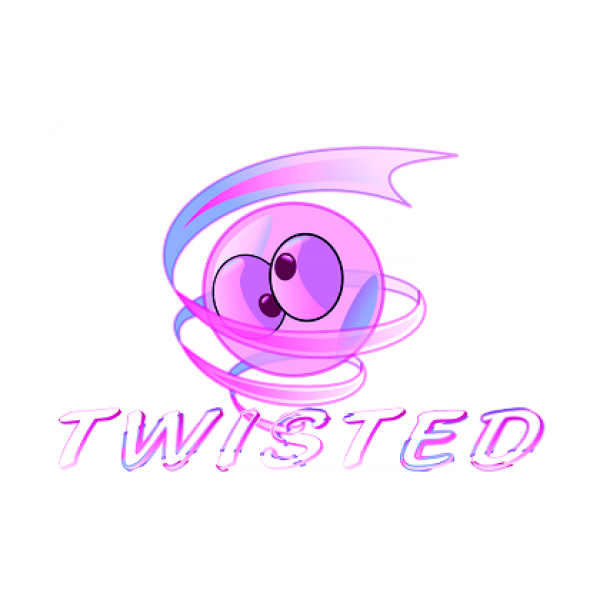 Twisted Flavours