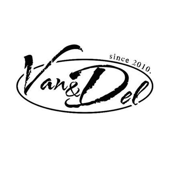 Van & Del Design