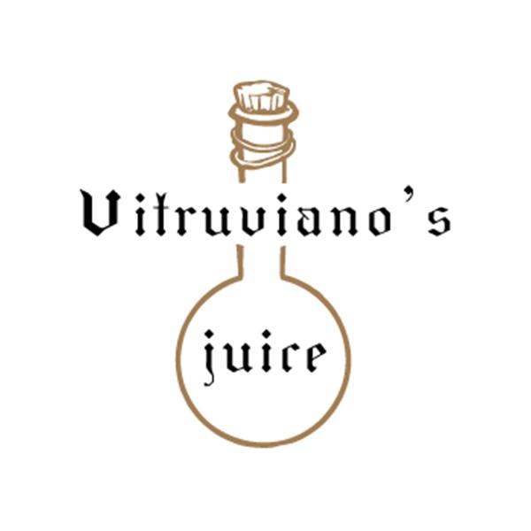 Vitruviano Juice