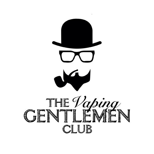 The Vaping Gentlemen Club