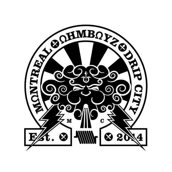 Ohmboyz