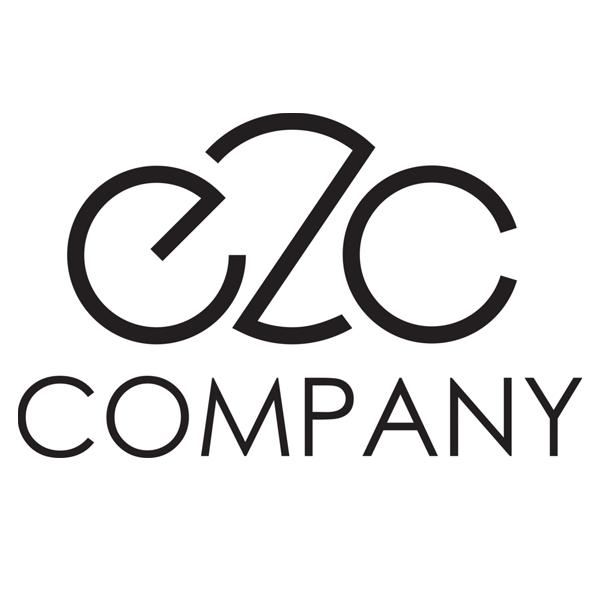 Cloud Company