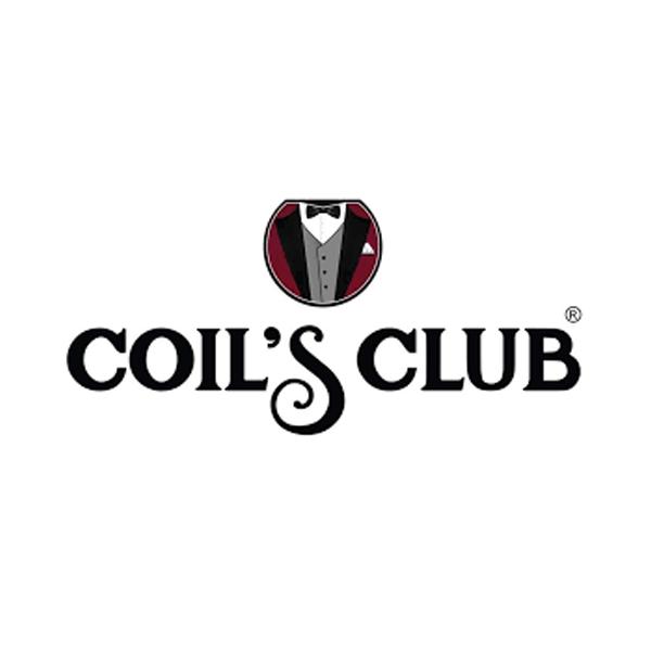 Coil's Club