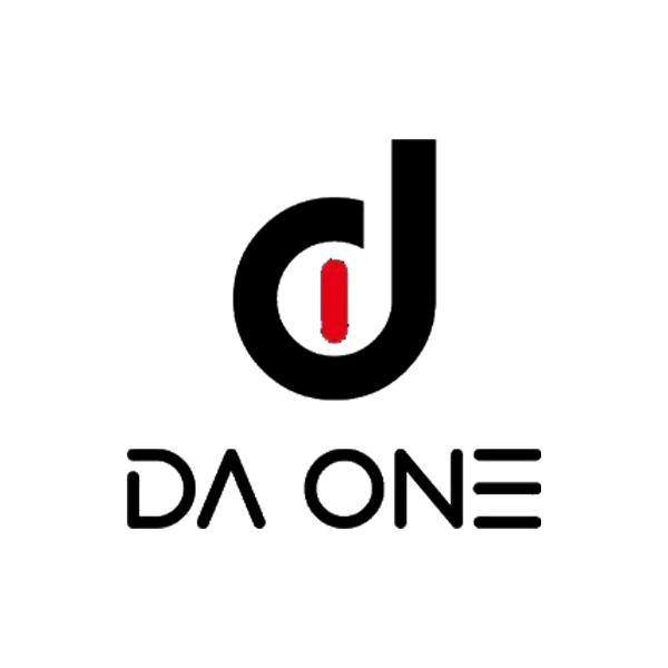 Da One Tech