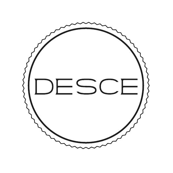 Desce