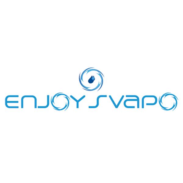 Enjoysvapo