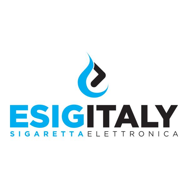 Esigitaly