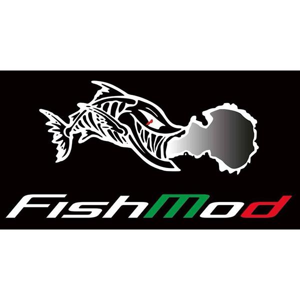 FishMod