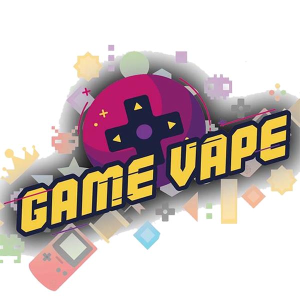 Game Vape