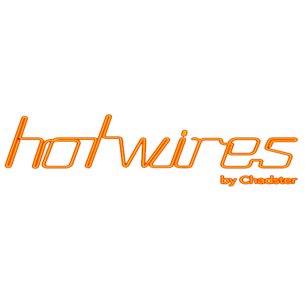 Hotwires by Chadster