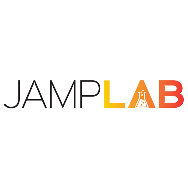 Jamp Lab