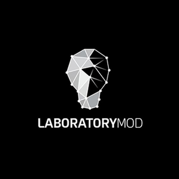 Laboratory Mod