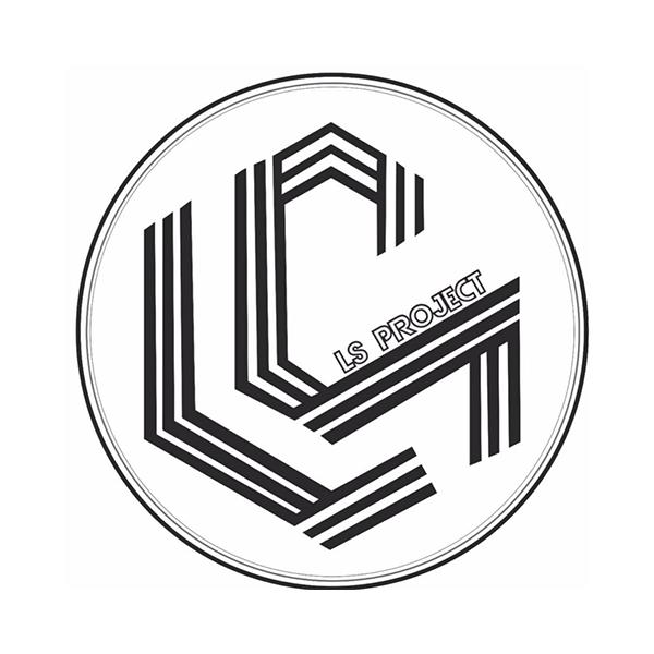 LS Project